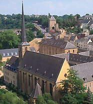 foto_luxemburg_001