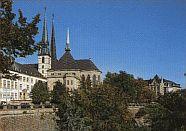 foto_luxemburg_004
